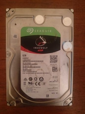 8 TB жёсткий диск для компьютера сервера рабочая станция ферма 8 тр