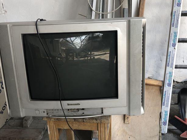 Телевизор 4 тыс