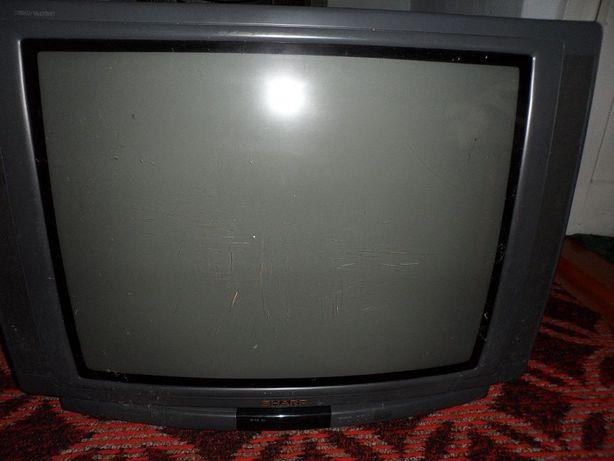 Телевизор 72см.
