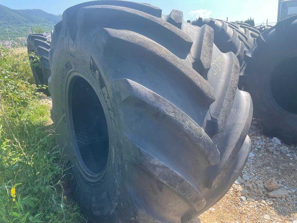Michelin 1000/55R32 Anvelopa radiala pentru Combina cu LIVRARE