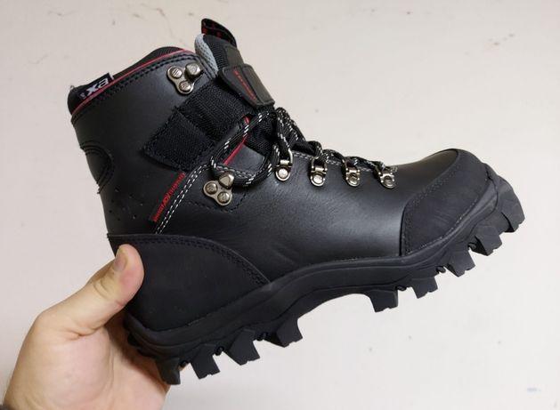 Ghete Everest noi, boots, clapari Everest Nordic, nr. 38 și 39, unisex
