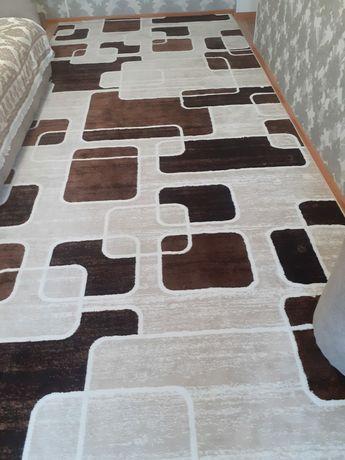 Продам ковёр отличного качества