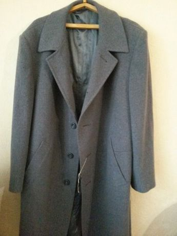 Сезонное Пальто