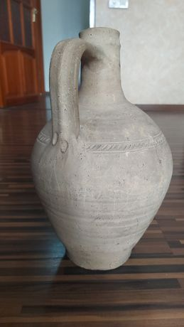 Исторический кувшин 10-12 века