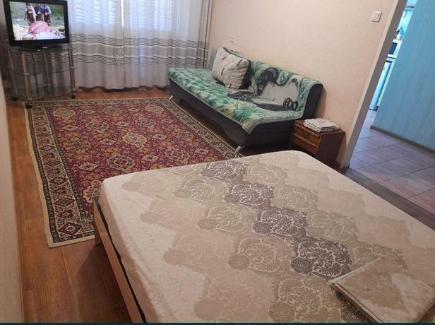 Сдам 1 комнатную квартиру в ТЕМИРТАУ