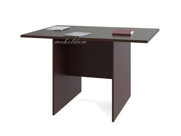 Офис бюро/маса(код-7784)