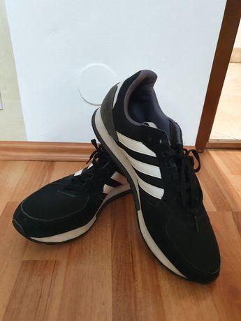 Vand adidasi Adidas