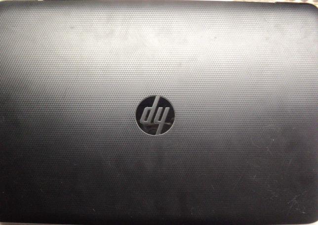 Dezmembrez Laptop HP-15-AC002NQ (placa defecta)