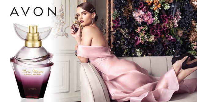 Parfum femei barbati Avon Passion Far Away Rare Secret Today