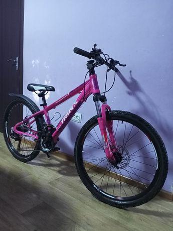 Фирменный Велосипед TRINX,