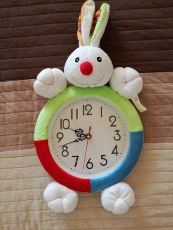 Детски часовник нов