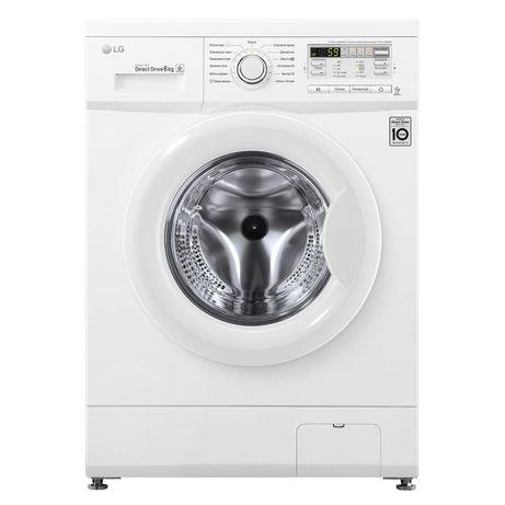 Продам новую стиральную машинку LG