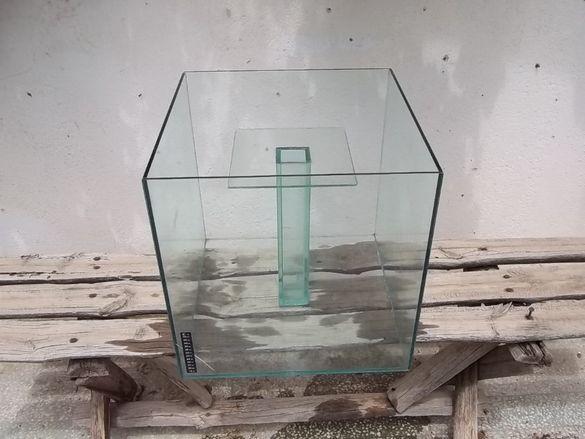 Терариум аквариум с насекоми става за влечуги гризачи костенурки риби