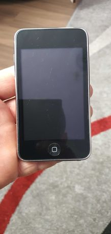 Vand ipod touch 8gb
