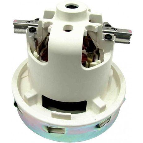 Motor aspirator profesional KARCHER