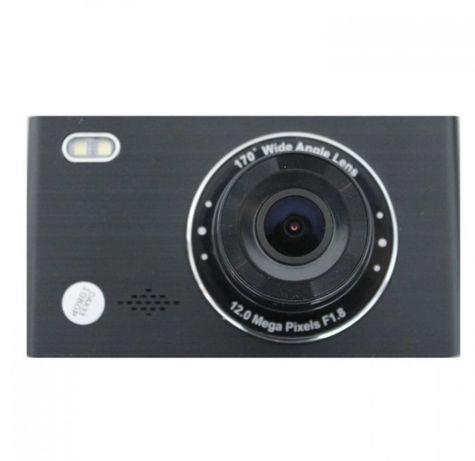 Видеорегистратор LUX + 2 камери 2463 !!!