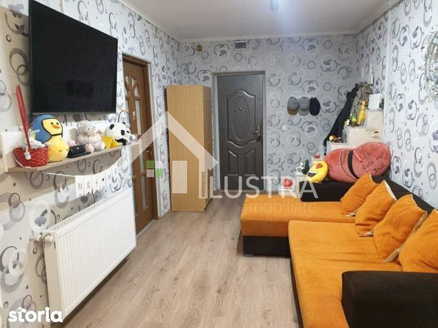 Apartament in bloc nou, 2 camere,  de vânzare, în Iris