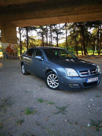 Опел Вектра Ц / Opel Vectra C