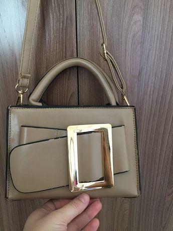 Продам необычную сумочку