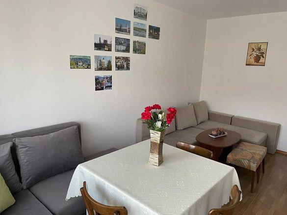 Почивка, нощувки, стаи за гости в град Елена и Еленския балкан