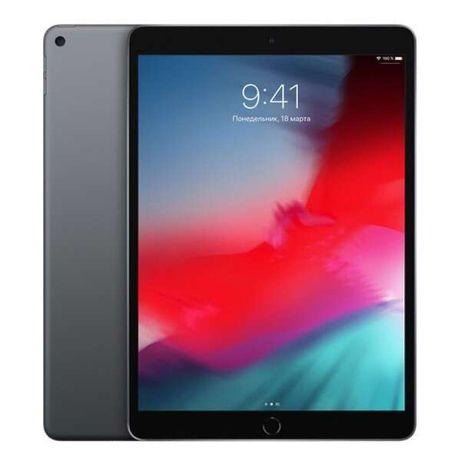 Планшет Apple Ipad 256gb wifi + sim card
