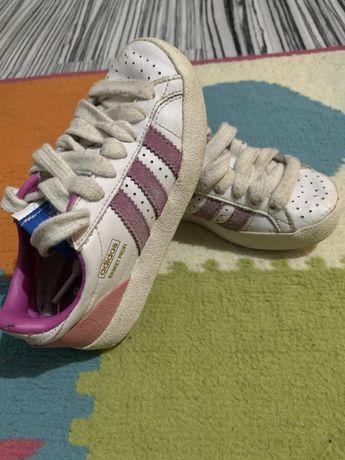 Детски маратонки Adidas 28.5