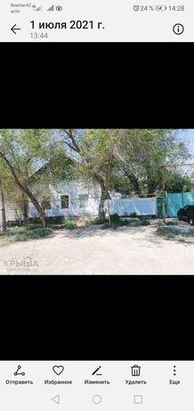 Продам дом возле реки тихий район КИТ-КРАЙ