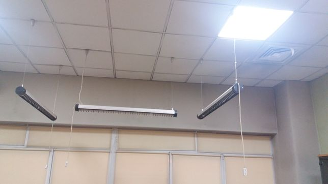 Продам лампы в хорошем состоянии