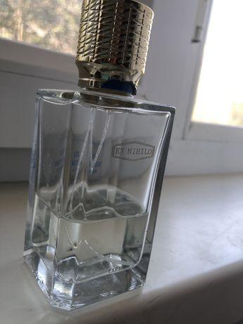 Парфюм Ex Nihilo Narcotique