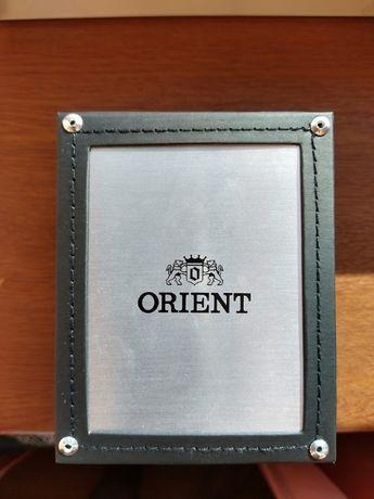 Vand ceas Orient quartz elegant clasic