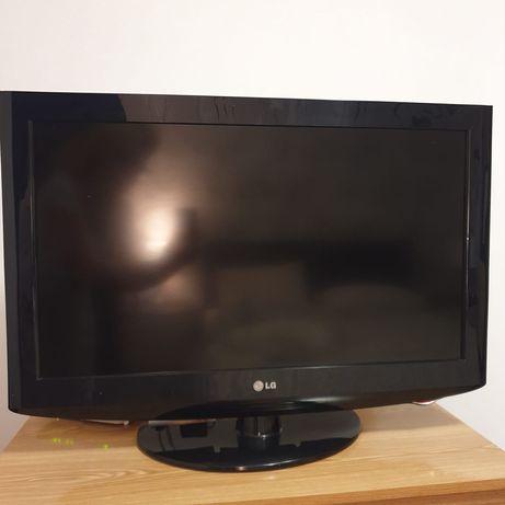 TV LG 32LD320-ZA