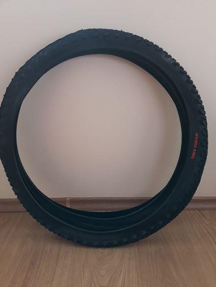 "Външни гуми 26""за велосипед,багажници,мигачи,седалки и огледала"