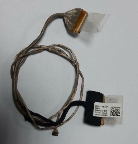 Cablu LVDS display dc02001xl00/1422-01T00AS/dd0fm1lc111/DC02001PR00