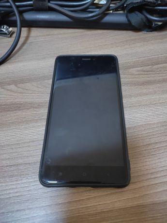 Продам Redmi Note 4x