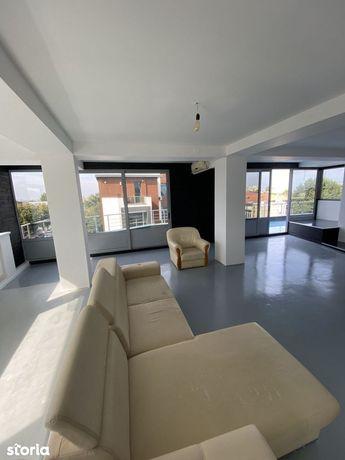 Apartament 3 camere Bld. Mamaia