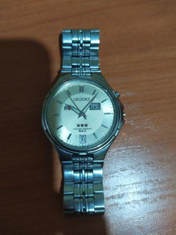 Продам японские часы