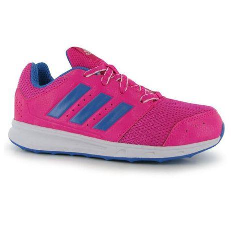 adidas LK Sport оригинални