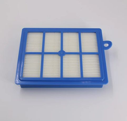 Filtru kit aspirator philips filtru hepa