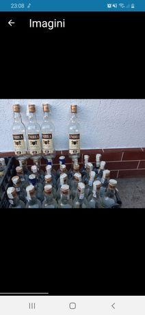 Sticle de 500 ml