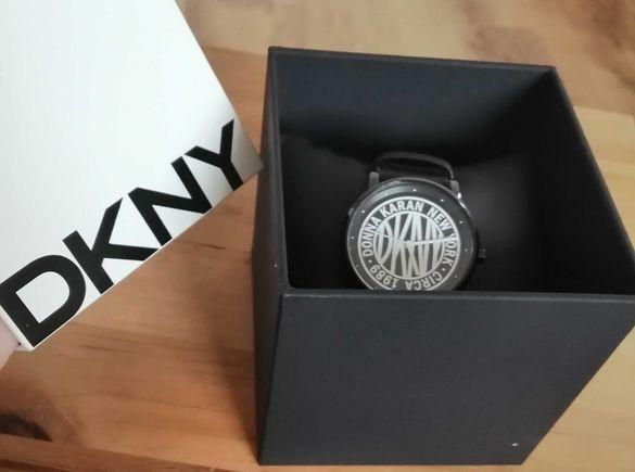Нов оригинален дамски часовник DKNY Soho NY 2765