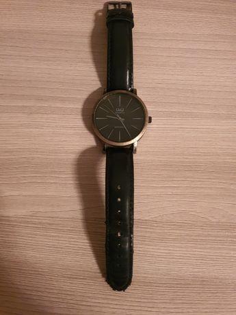 Продам или поменяю японские часы QQ водонепроницаемые
