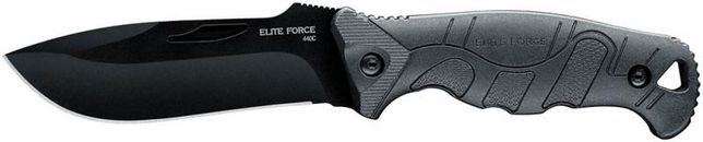 Pumnal cutit tactical Elite Force EF710