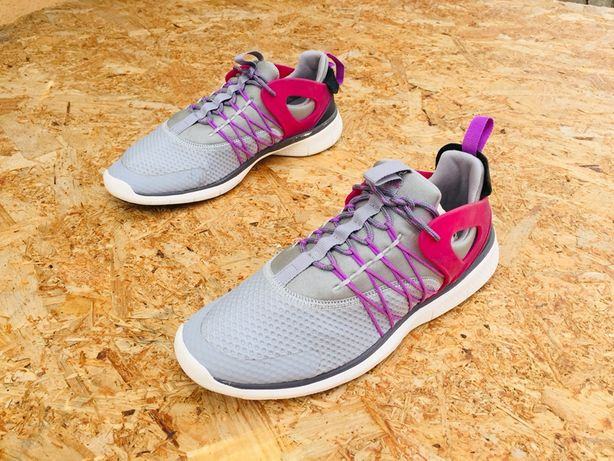 Nike 4 ( original ) imp olanda