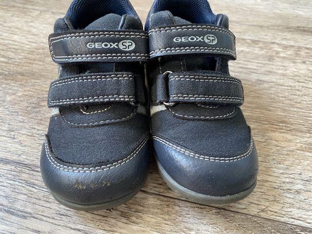 Geox 21 размер