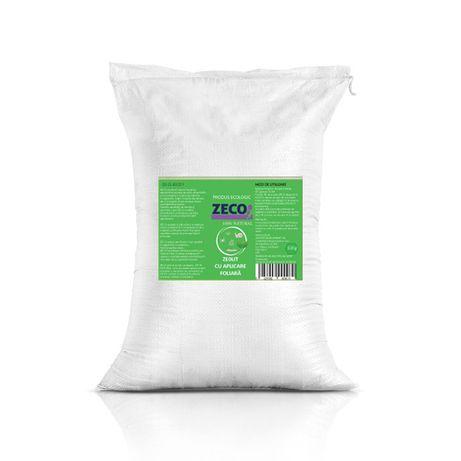 ZECO – Zeolit Cu Aplicare Foliara – 10kg