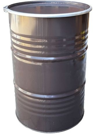 Butoaie de tabla , alimentare pentru miere