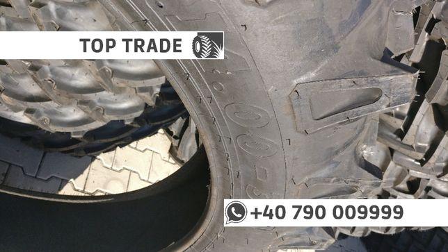 Anvelopă spate tractor U650 14.00-38 BKT TR135