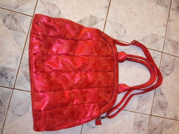 Vand poseta / geanta