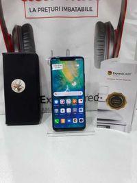 Telefon Huawei Mate 20 PRO (Ag43)