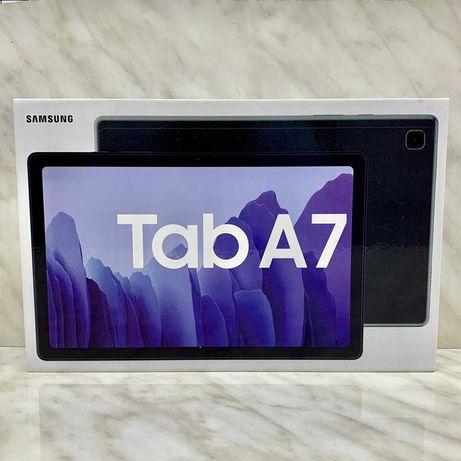 Tableta Samsung Galaxy TAB A7 Impecabila ZEUS Amanet militari 000121